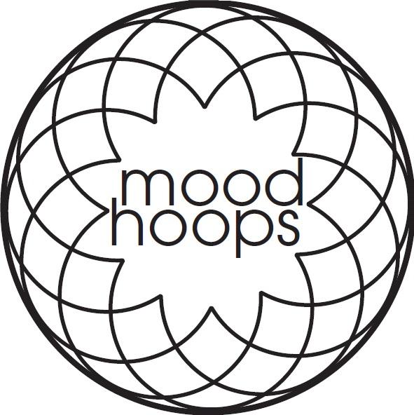 moodhoops.jpg