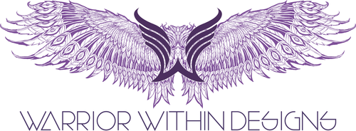 warrior within logo.png