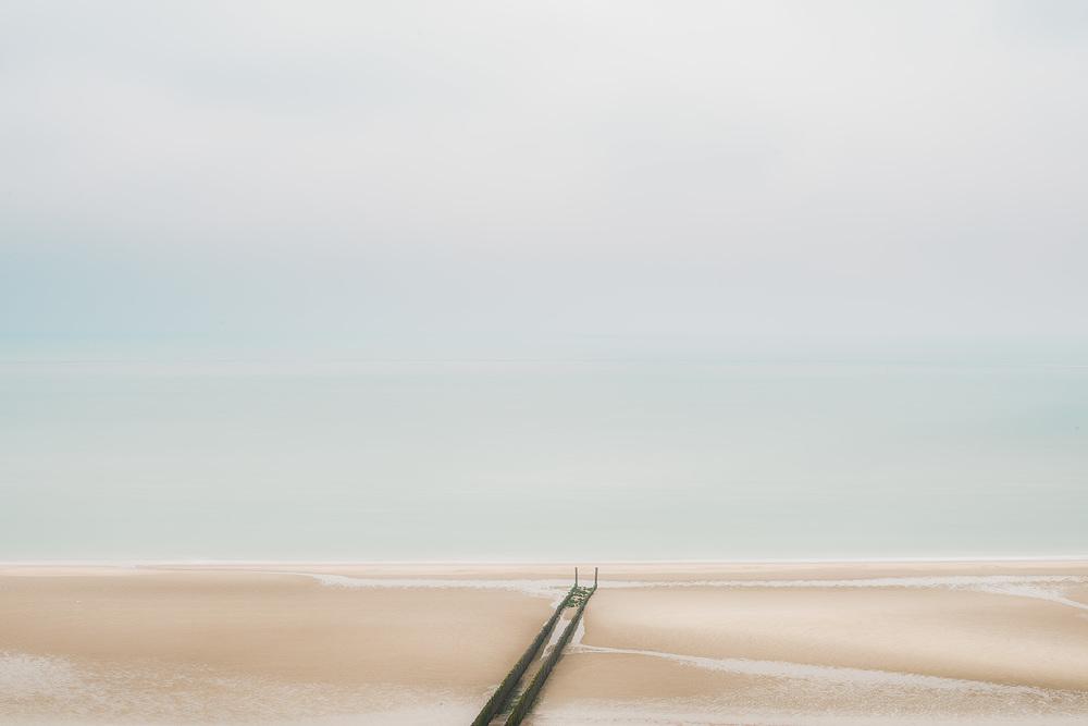Zeeland, Holland