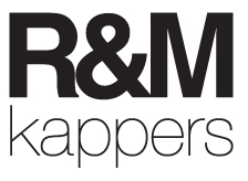 R&M Kappers
