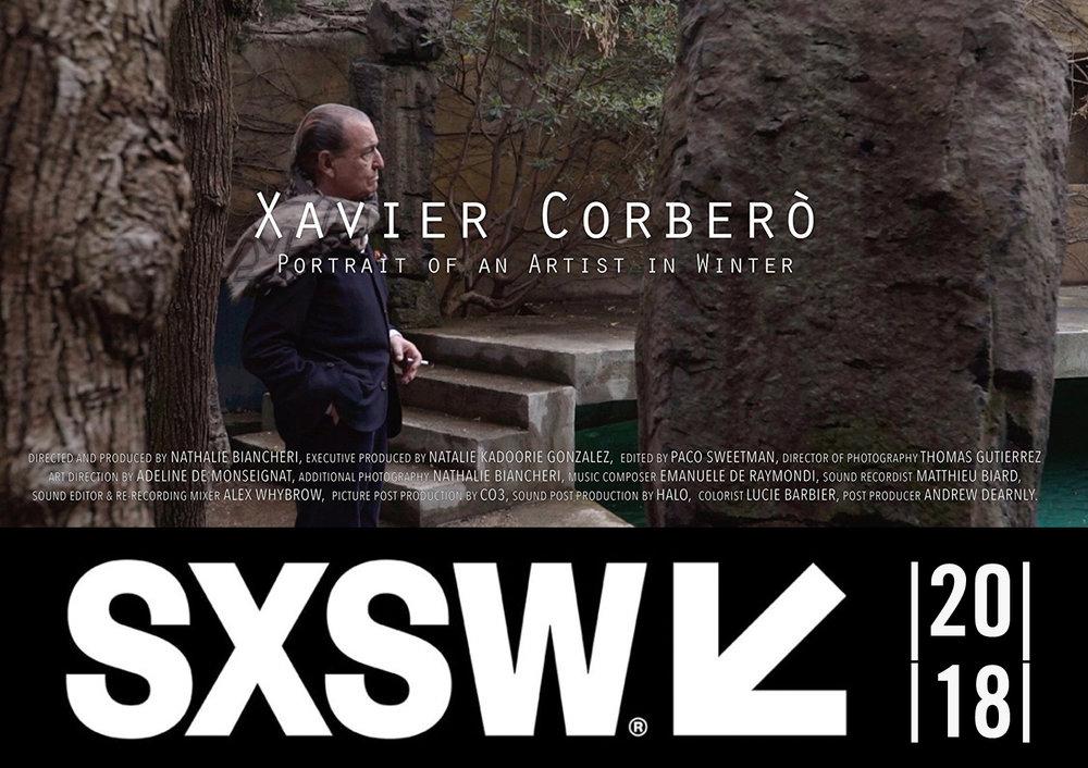 CORBERO SXSW WEBSITE ANNOUNCE.jpg
