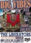 Liberators@RecordCrate2.jpg