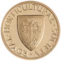 ian-medal.jpg