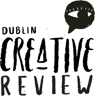 Dublin Creative Review