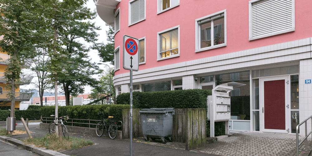 Bilder_Zürich_B.png