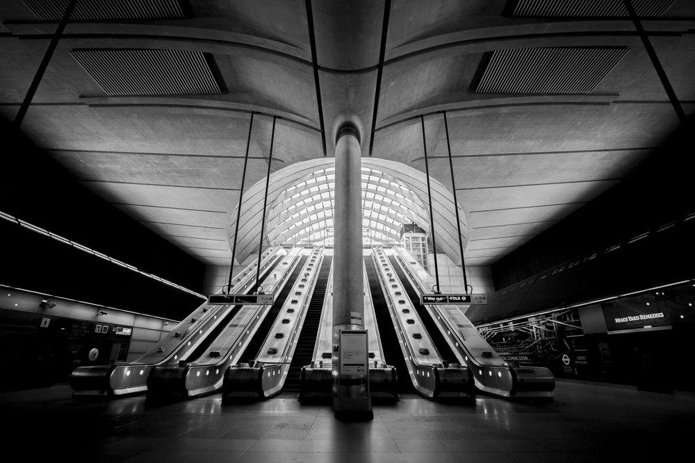empty_station.jpg
