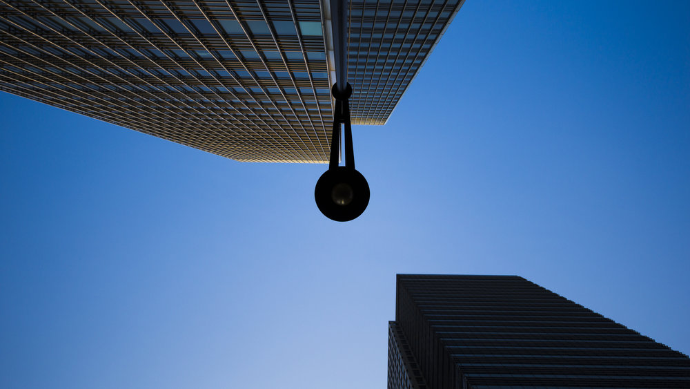 canaryWharf_lamp.jpg