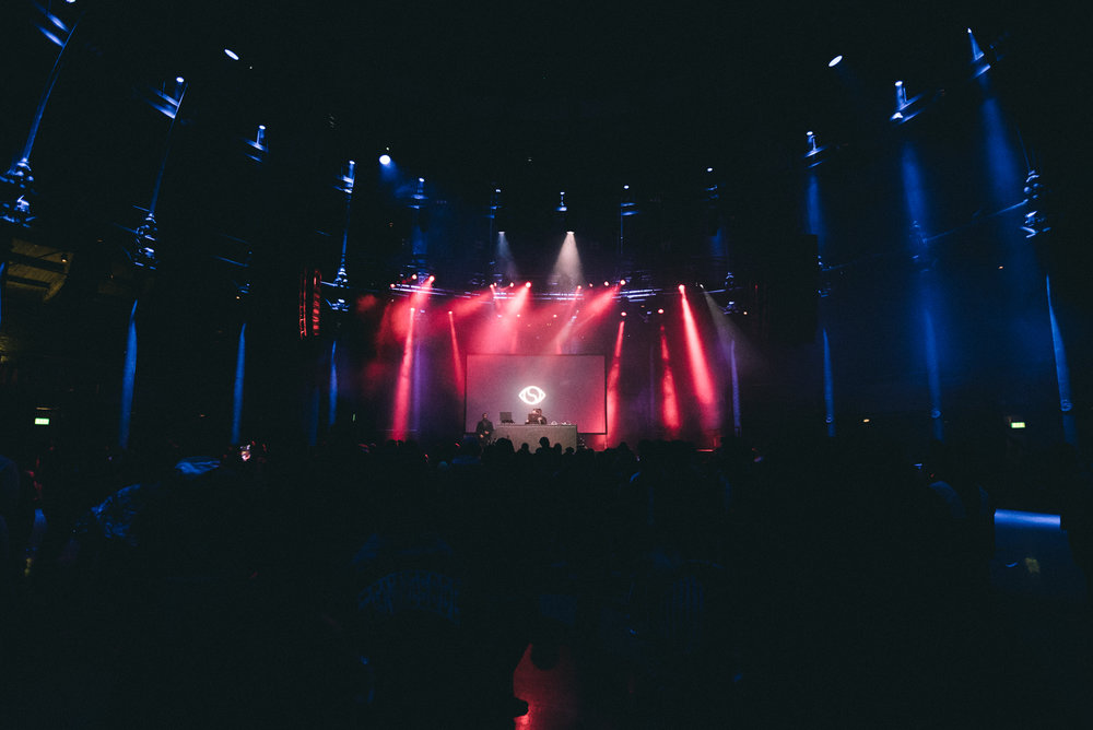 20170325_Soulection_Promise_Once_More_Tour_at_Camden_Roundhouse_000003.jpg