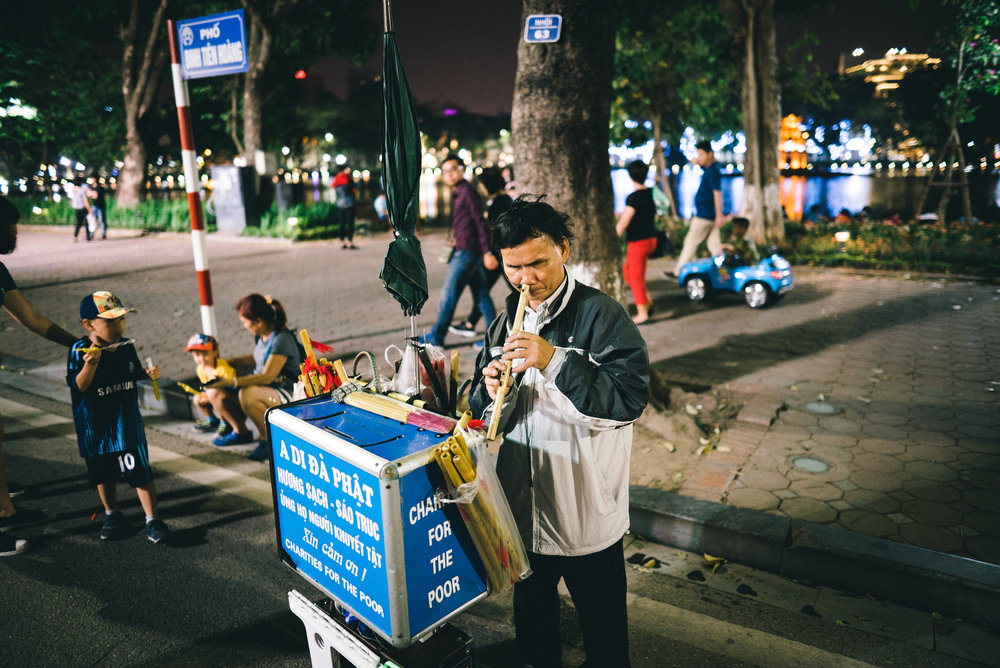 20170414_Vietnam_00013.jpg