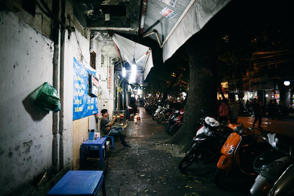 20170414_Vietnam_00024.jpg