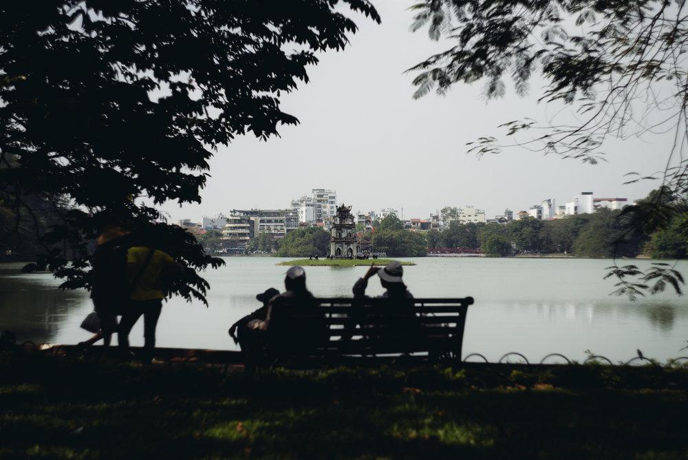 20170419_Vietnam_00007.jpg