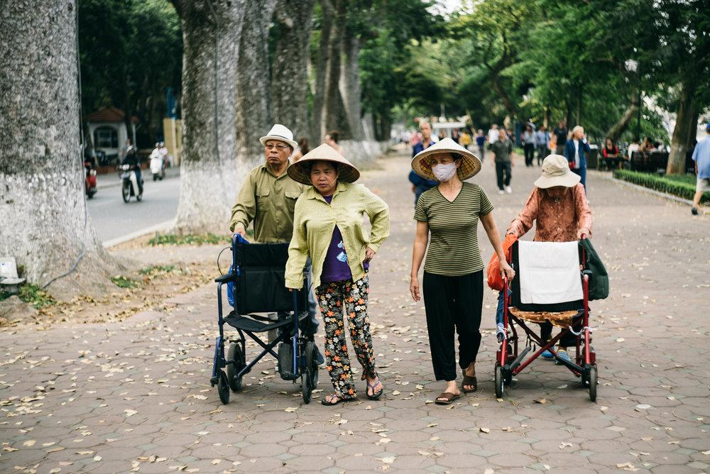 20170419_Vietnam_00015.jpg