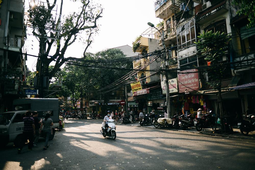 20170419_Vietnam_00037.jpg