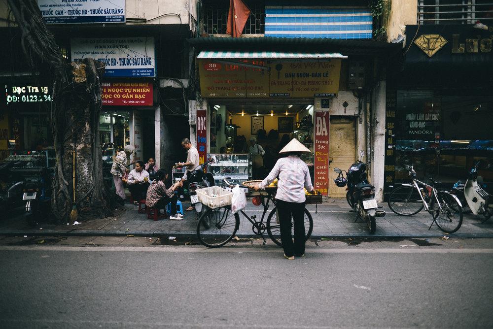 20170419_Vietnam_00063.jpg