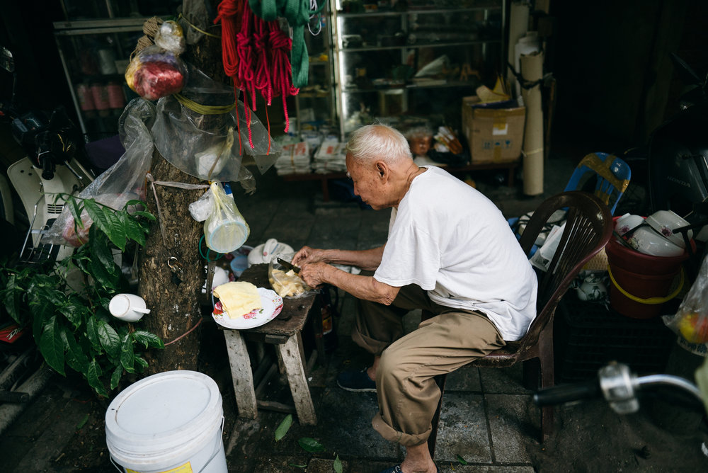 20170419_Vietnam_00075.jpg