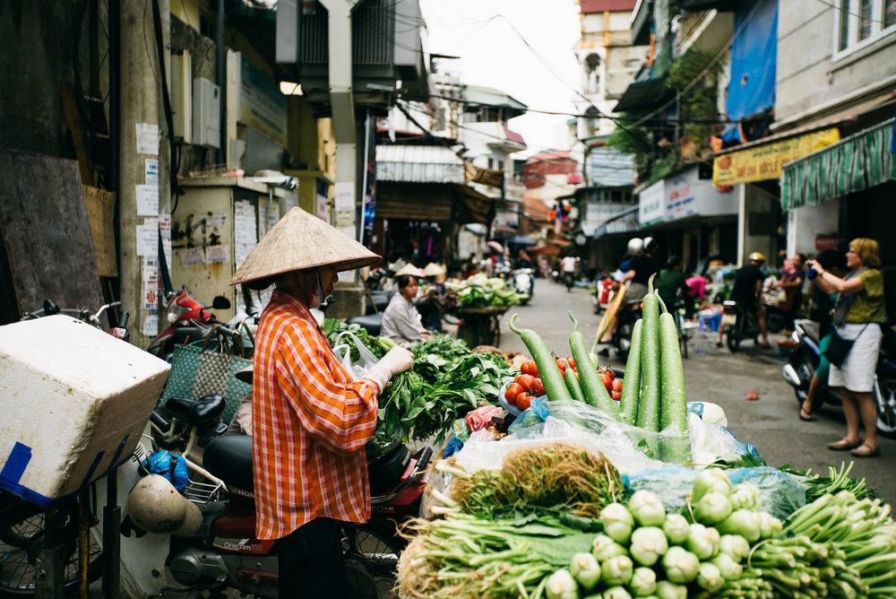 20170422_Vietnam_00004.jpg