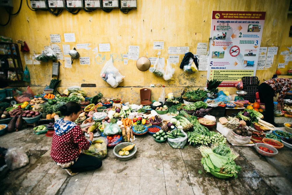 20170422_Vietnam_00008.jpg