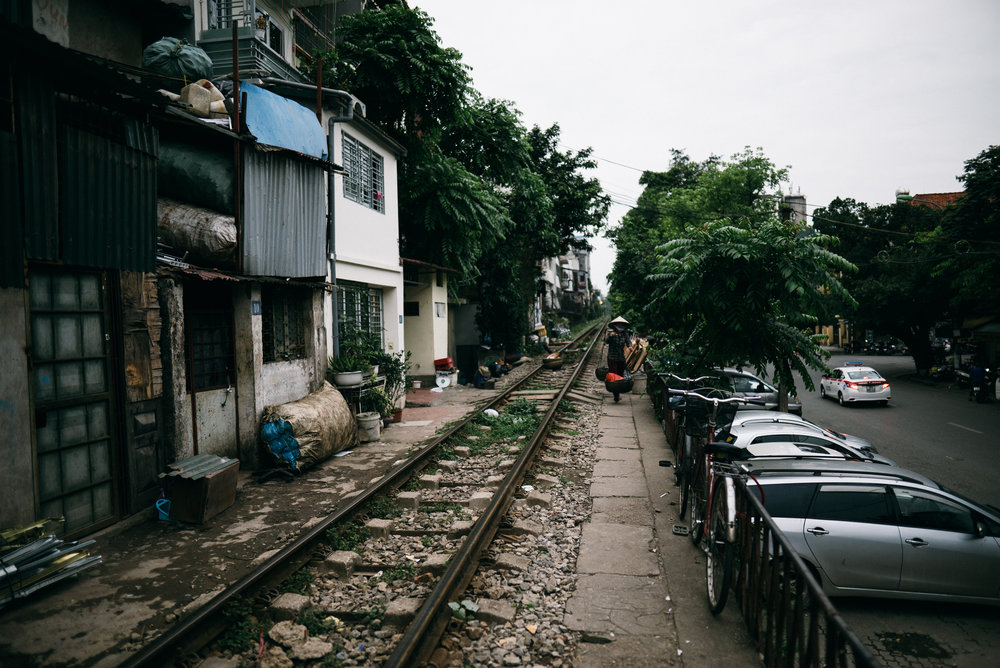 20170422_Vietnam_00064.jpg