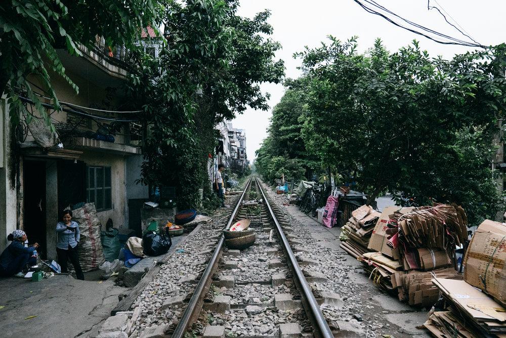 20170422_Vietnam_00067.jpg