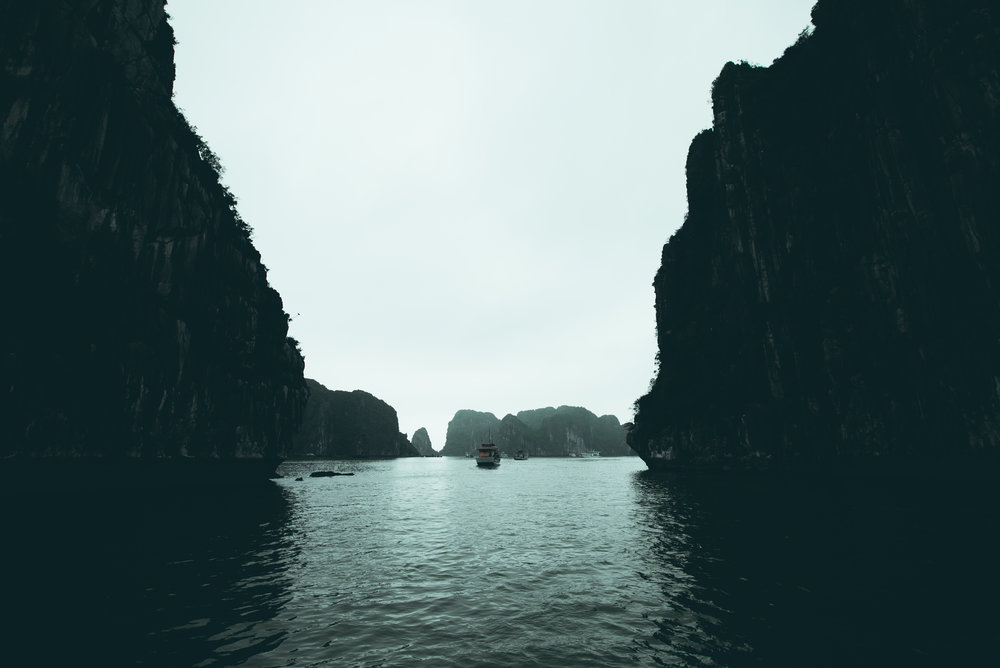 20170424_Vietnam_00036.jpg