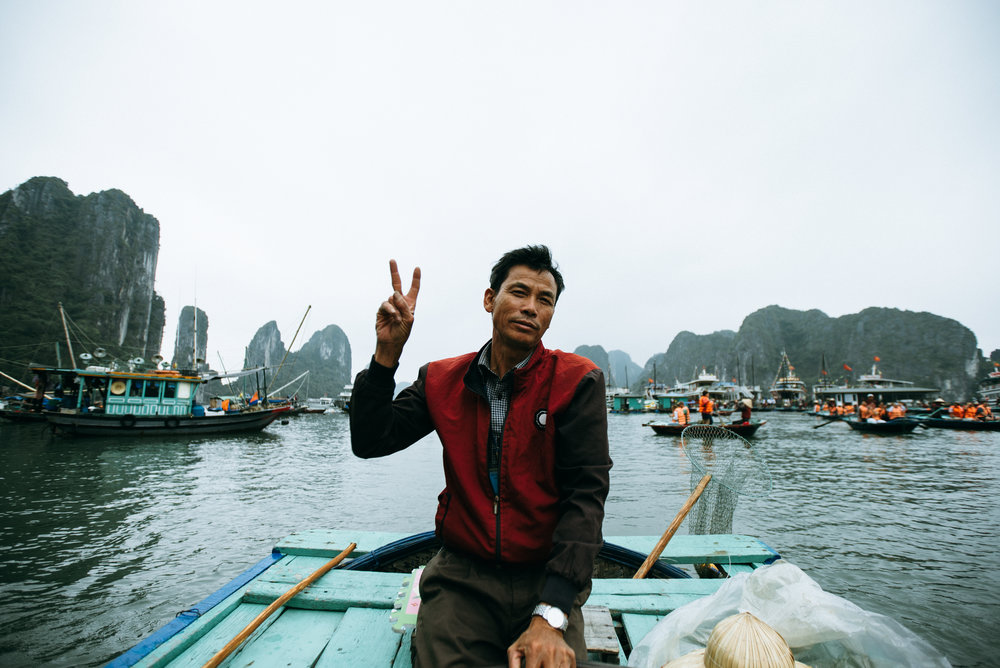 20170424_Vietnam_00047.jpg