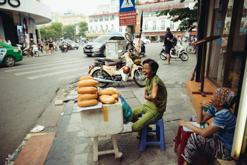 20170426_Vietnam_00003.jpg