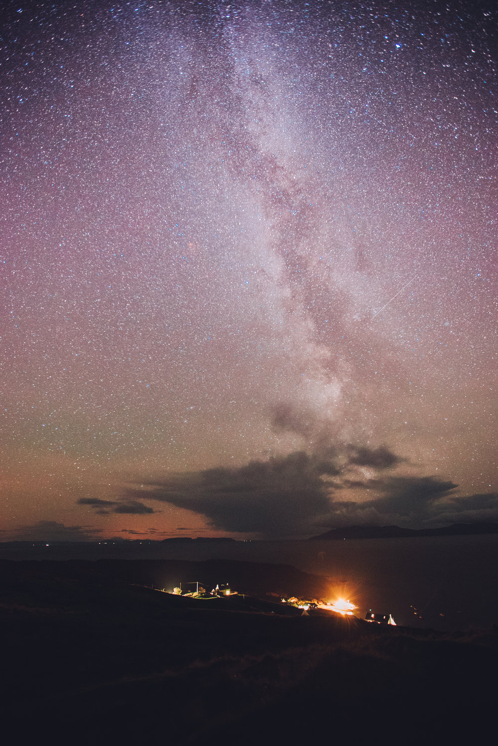 20170921_Isle_of_Skye_0056.jpg