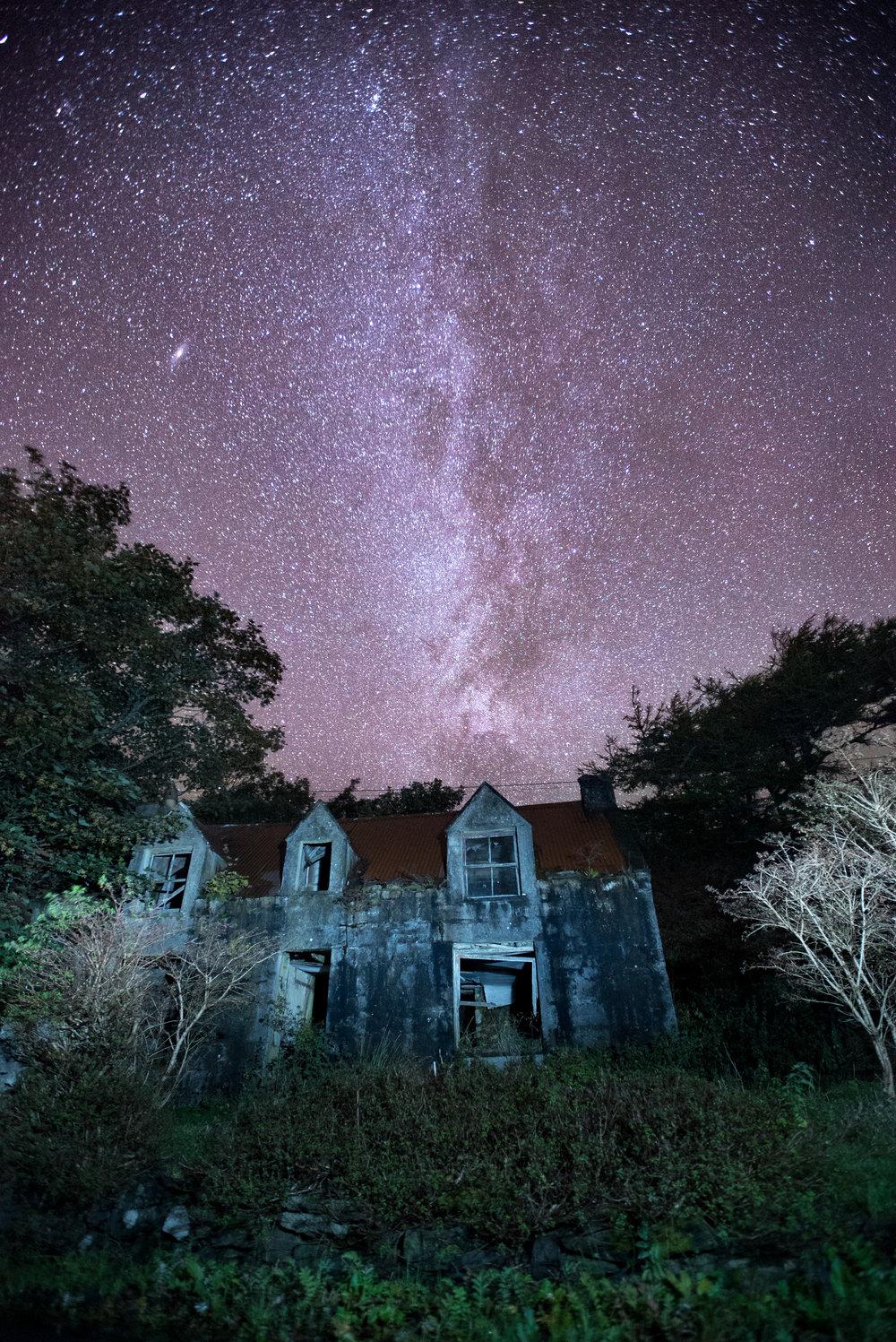 20170923_Isle_of_Skye_0008.jpg