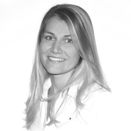 Dr. med. dent. Anne Schuhmann