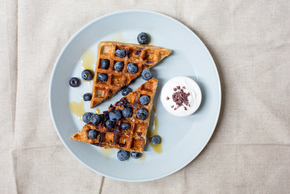 Raw Press - Blueberry Waffle-2.jpg