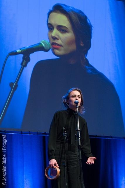 20161028_FMT_Filmmusikpreis _© Joachim Blobel-09936_3.jpeg