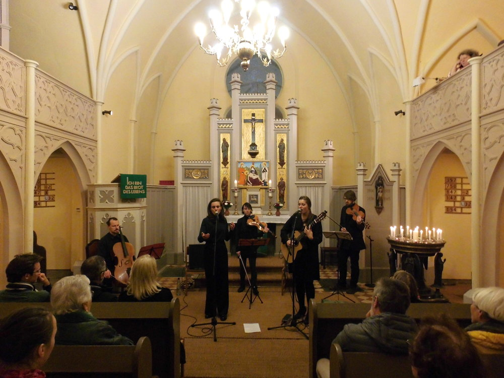 missopaque-schinkelkirche.jpg