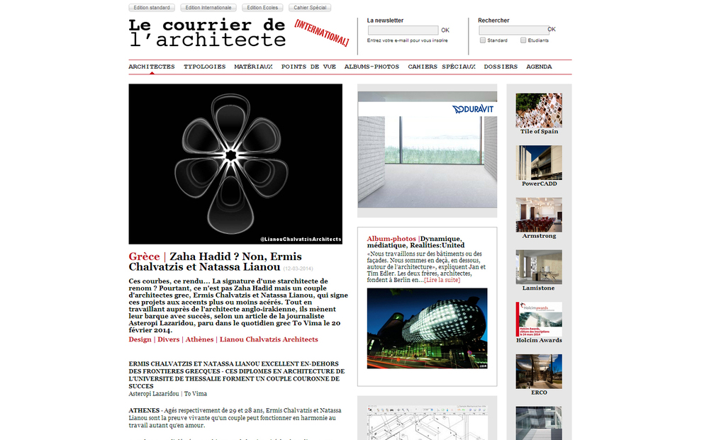 120314_Le Courrierdelarchitecte.jpg