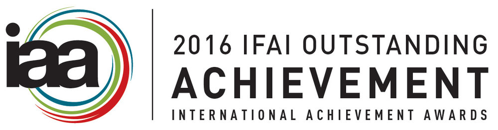 IAA-2016-ifai-outstanding-achievement-_award.jpg