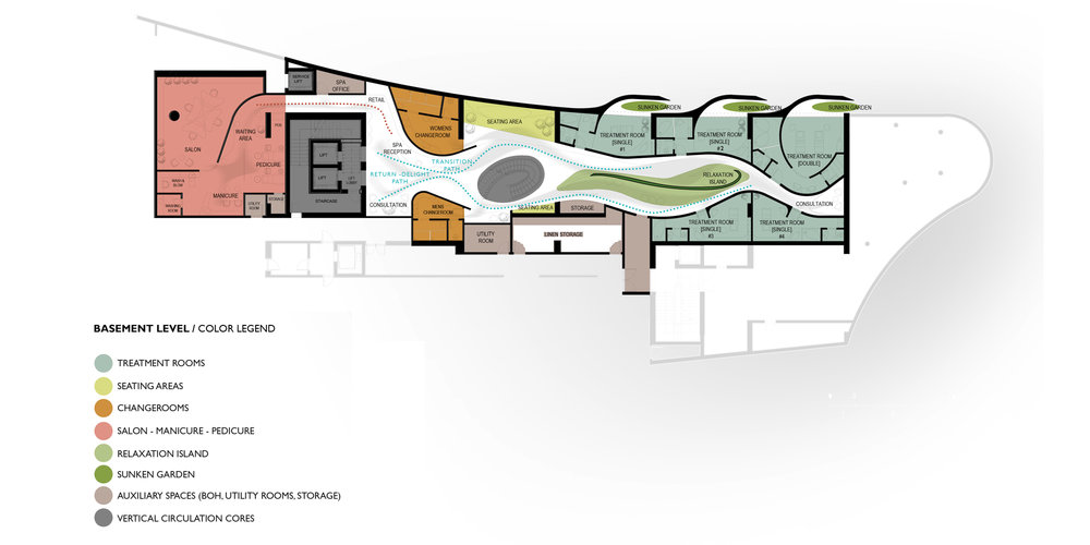 LC-A_AMAN_Spa_Interior_2.jpg