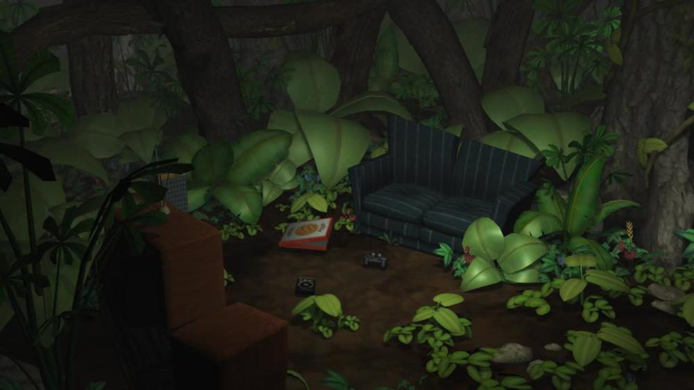 Jungle Couch.jpg