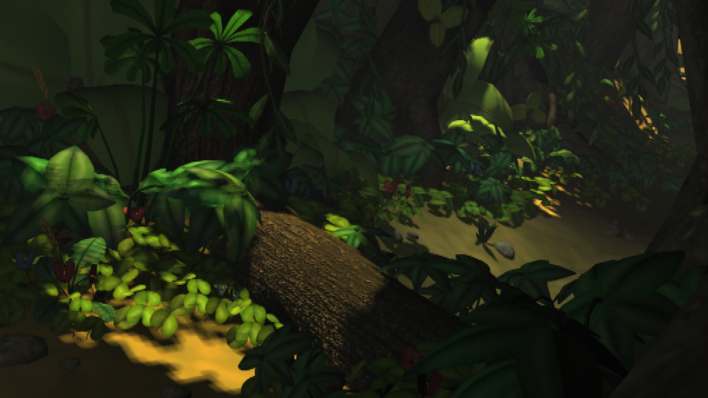 Jungle 4.jpg