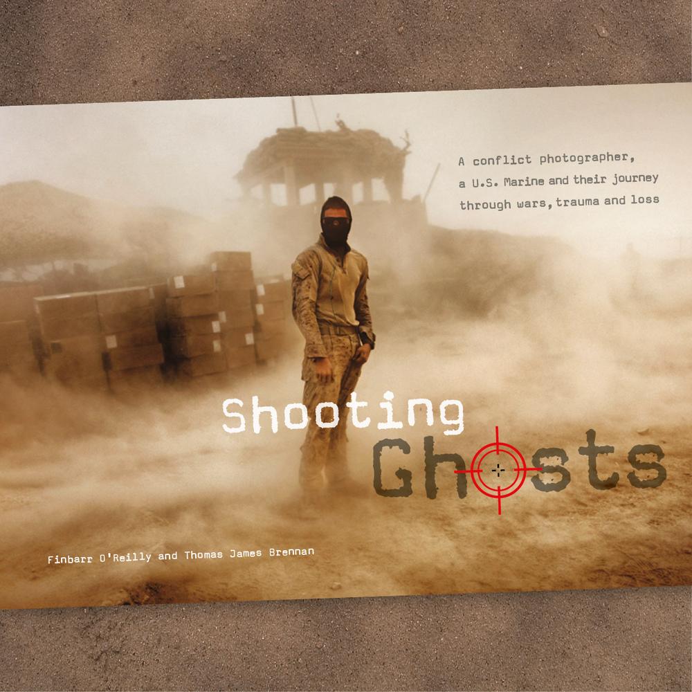 ShootingGhosts.png