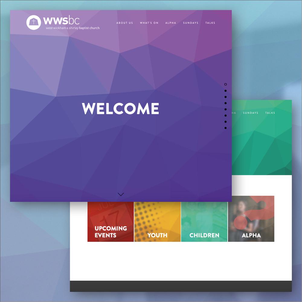 WWSBCWeb2.png