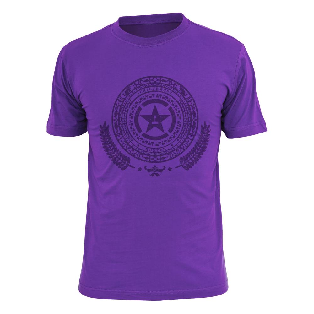 purple1.jpg