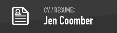 View Jen's Resume / CV