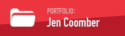 View Jen's Portfolio