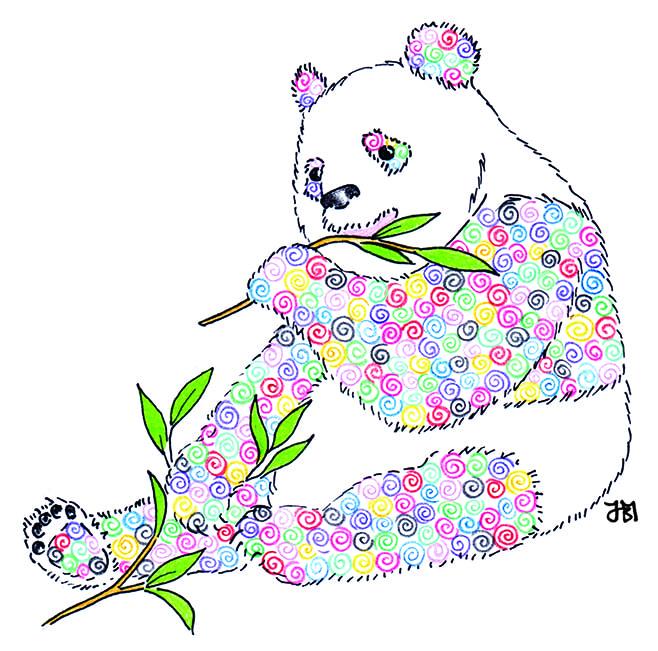 Panda_Lo.jpg