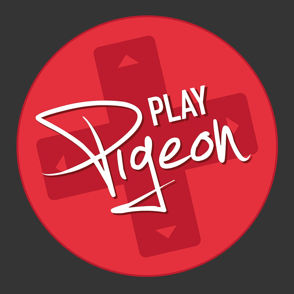 PlayPigeon.jpg