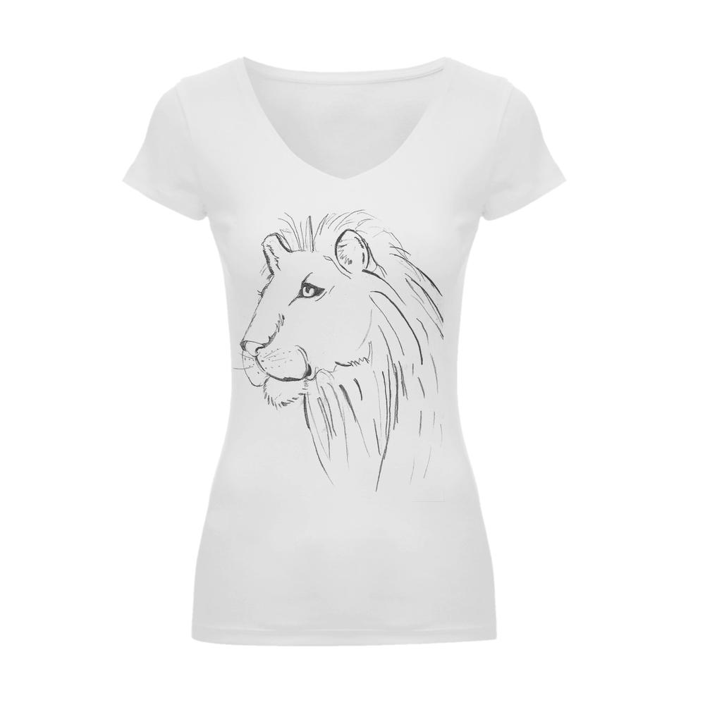 LionT.jpg