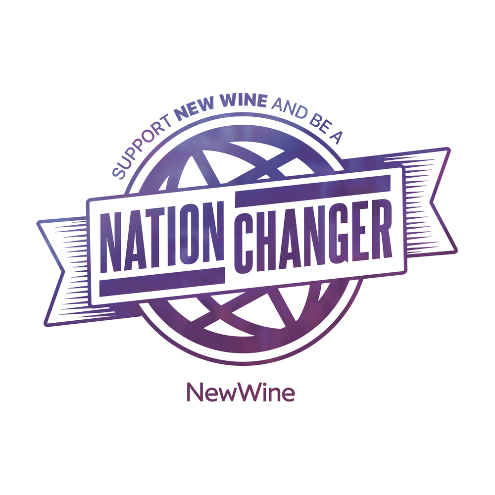 Nation Changers Logo 2016_white.jpg