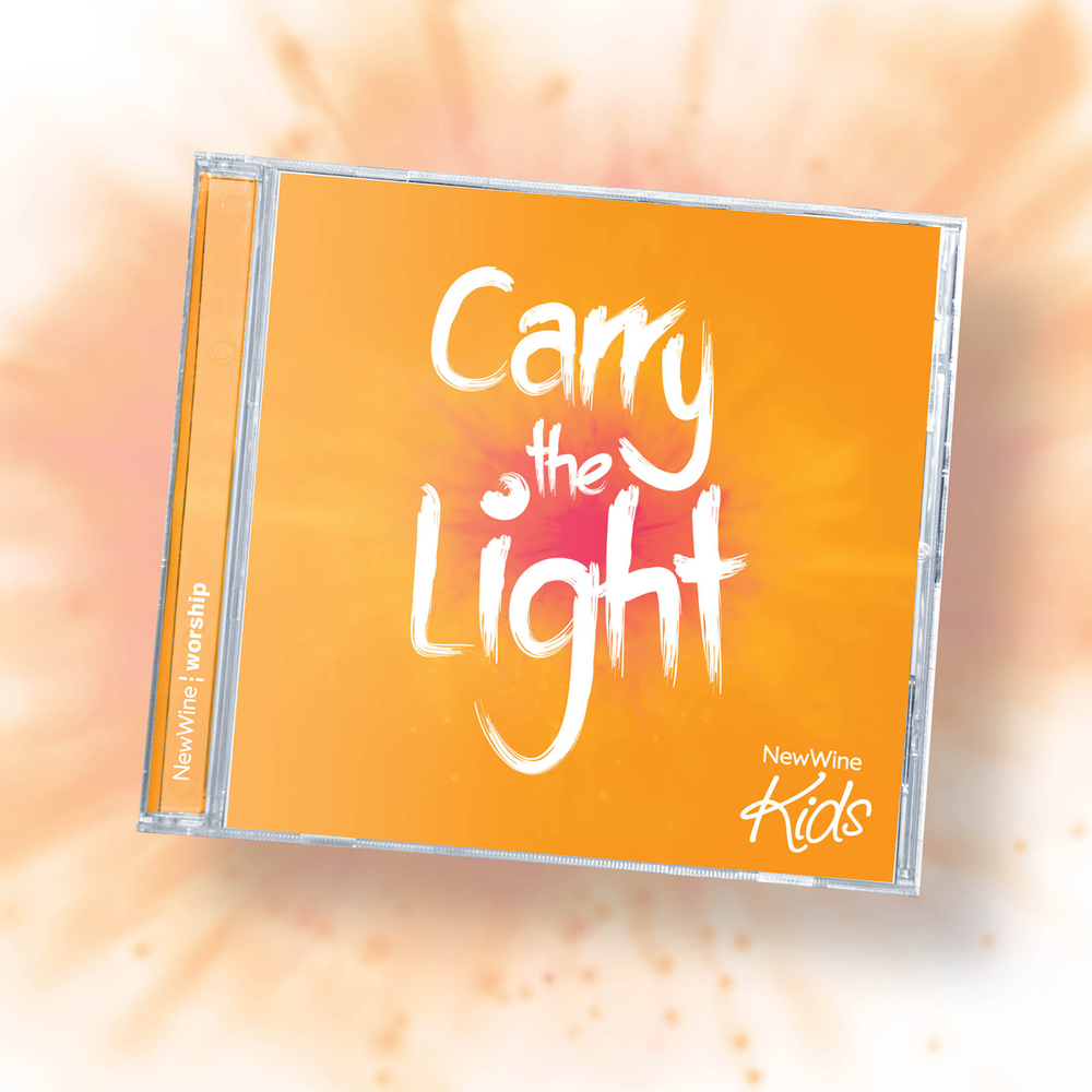 Carry The Light.jpg