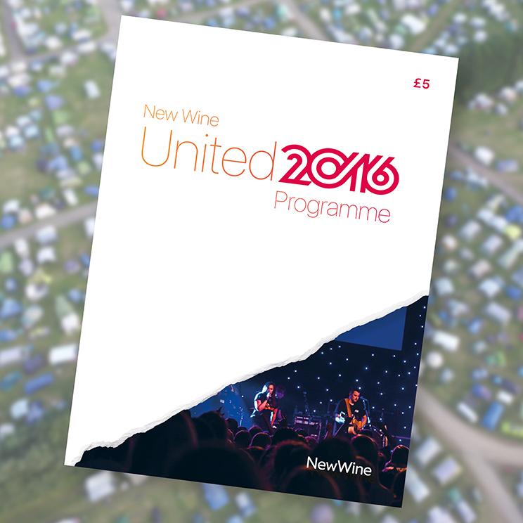 United Programme.jpg