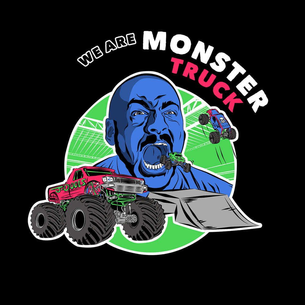 WE ARE MONSTER TRUCK_tshirt.jpg