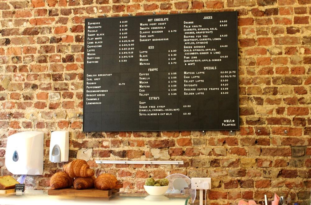 PV menu.jpg